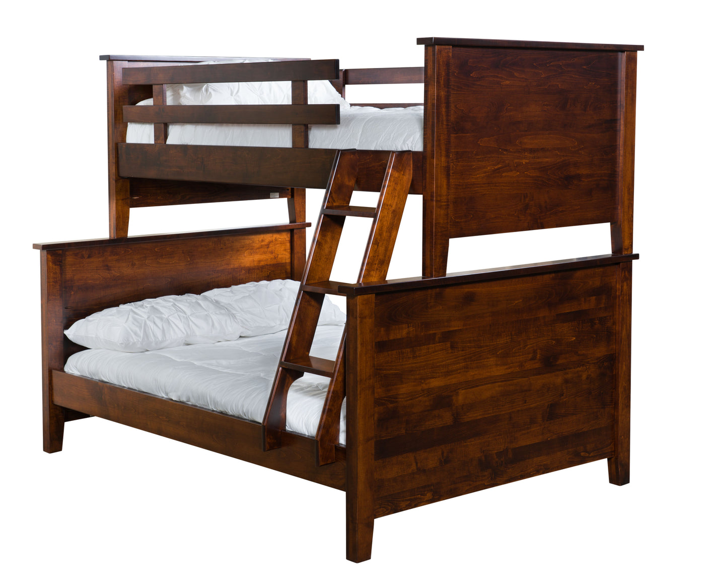 Shaker Bunk Bed