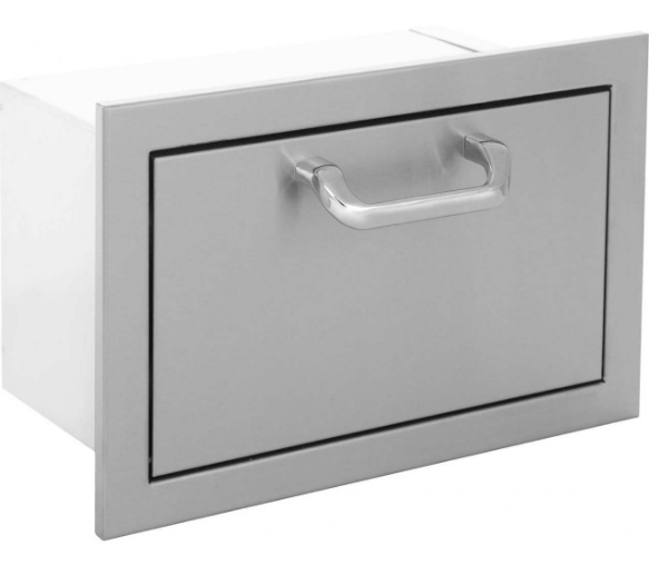 EPIC 260 Series 17-Inch Stainless Steel Paper Towel Dispenser