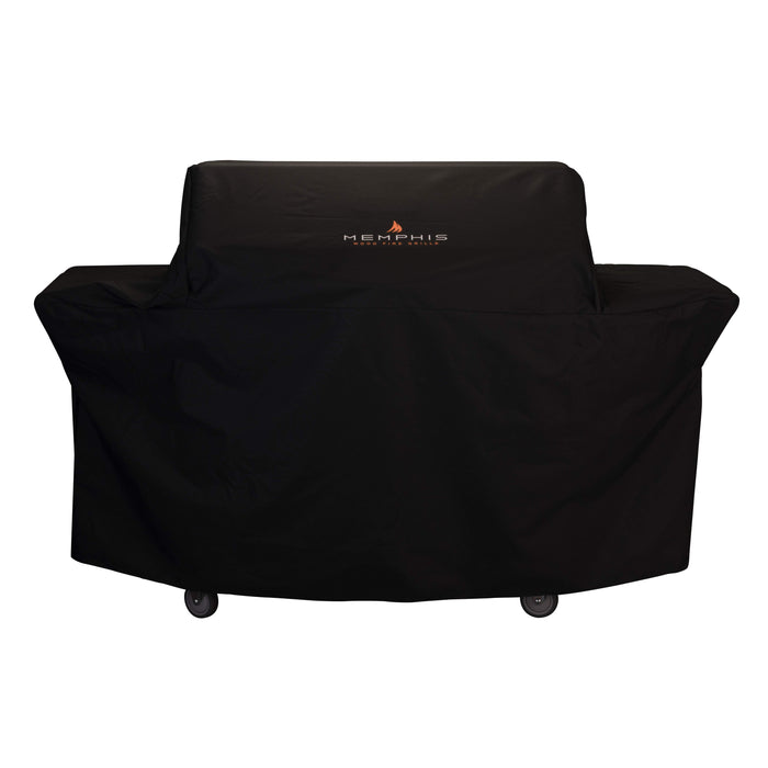 Memphis Elite Series Freestanding Grill Cover