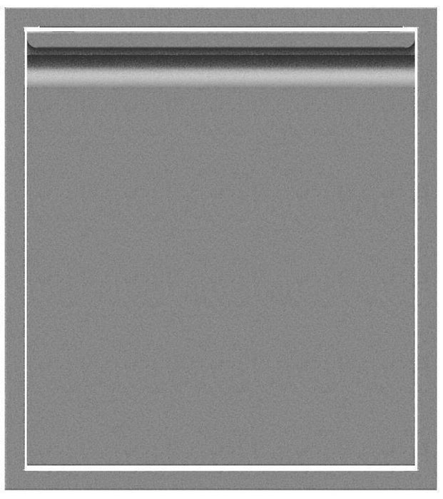 Memphis Grills 21-Inch Stainless Steel Access door