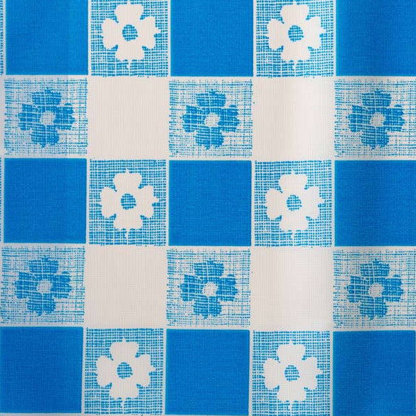 "Table Cover -  54""  x 108"" Rectangles"