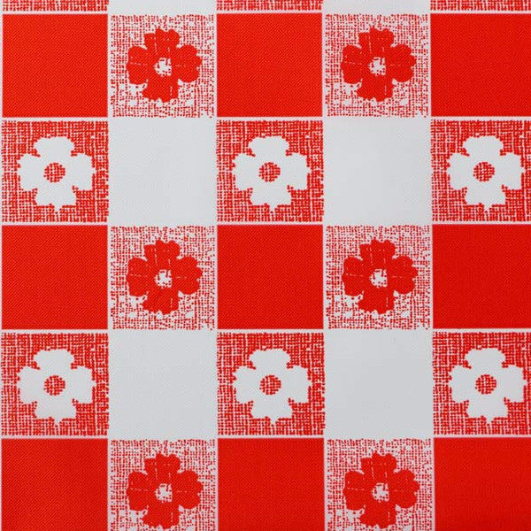 "Table Covers  - 84"" Rounds"