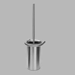 d line Toilet brush holder - Knud Holscher Collection