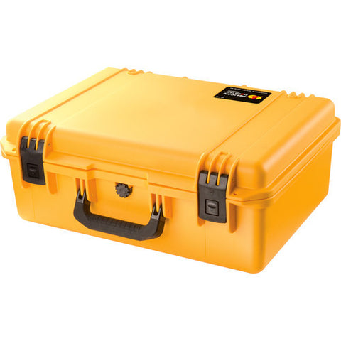 Picture of Pelican Case