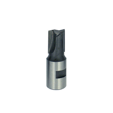 Picture of 16mm Router Bits