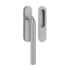 BASIC LB231 Lift-Slide Sliding Door Handle
