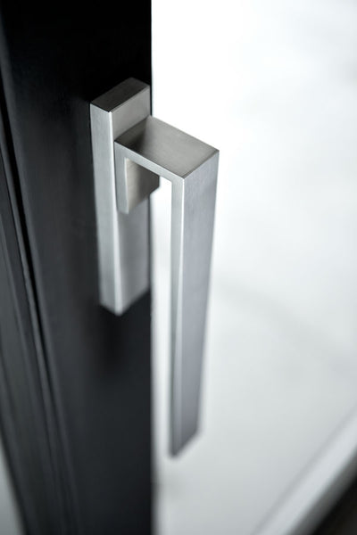 Sliding Door Handles Formani Ribbon Bm230 183 Better