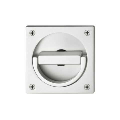 Picture of FSB 42 4203 Flush Ring for Passage Doors