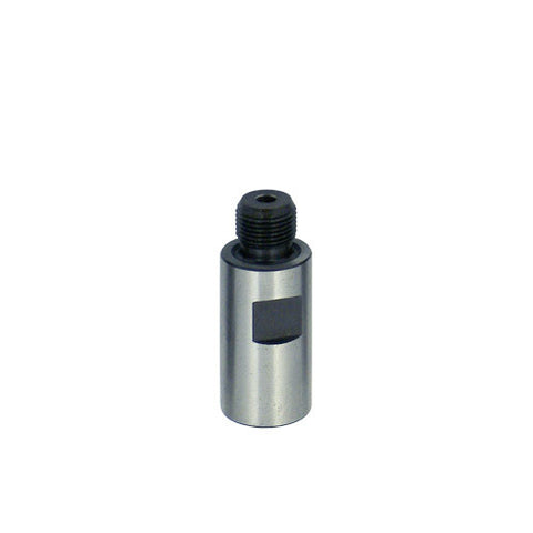 Picture of Router Collet Extension