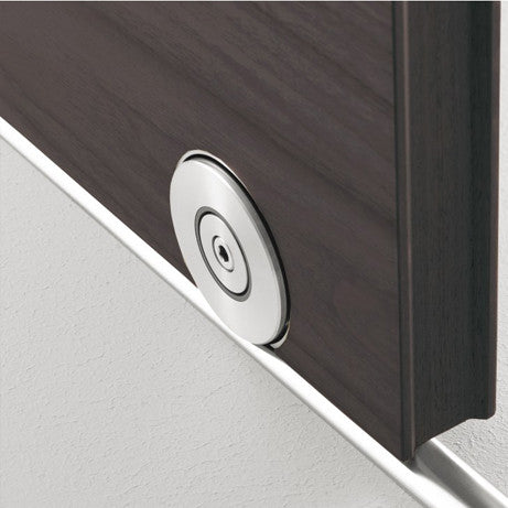 Picture of Terra H ST.1061.TH Sliding Door Hardware