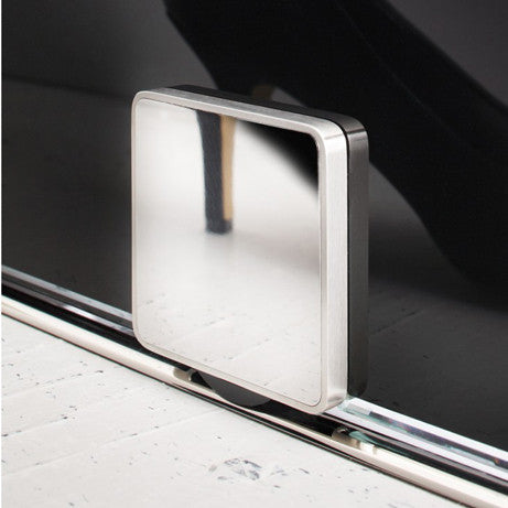 Picture of Terra Akzent ST.1064.TA Sliding Door Hardware