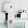 Akzent Retro ST.1043.AR Sliding Door Hardware