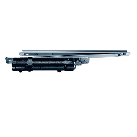 Picture of Dorma ITS 96 Door Closer