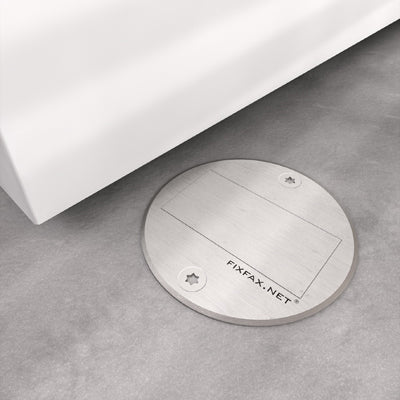 Picture of FixFax® Door Stopper  No 6510