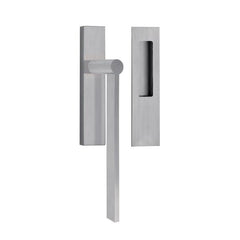 EDGY EG230 Lift-Slide Sliding Door Handle