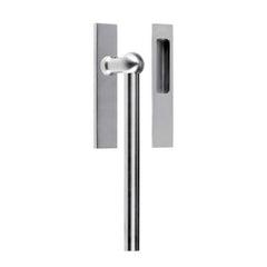 FERROVIA FV230 Lift-Slide Sliding Door Handle