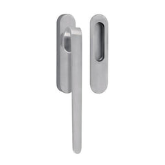 FOLD TB230 Lift-Slide Sliding Door Handle