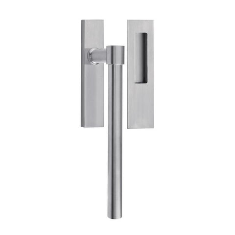 Picture of ONE PB230 Lift-Slide Sliding Door Handle