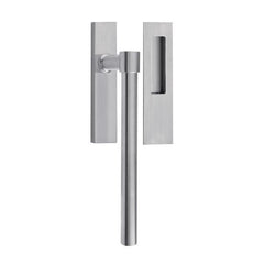 ONE PB230 Lift-Slide Sliding Door Handle