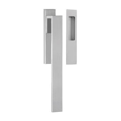 RIBBON BM230 Lift-Slide Sliding Door Handle