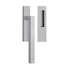 SQUARE LSQ230 Lift-Slide Sliding Door Handle