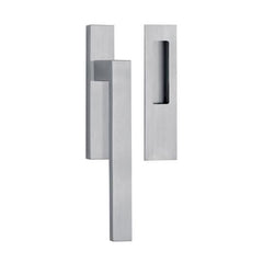 SQUARE LSQ231 Lift-Slide Sliding Door Handle