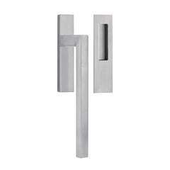 TWO PB231 Lift-Slide Sliding Door Handle