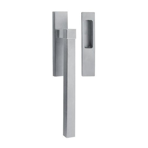 Picture of VOLUME V230 Lift-Slide Sliding Door Handle