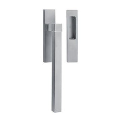 VOLUME V230 Lift-Slide Sliding Door Handle