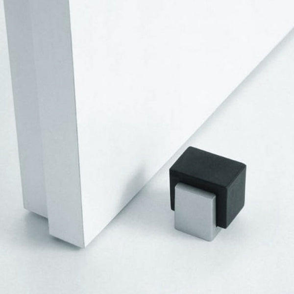 Door Stops Stopper Hb 1136 Cube Halliday Baillie