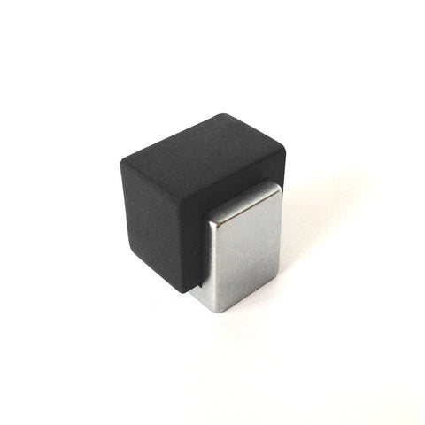 Picture of HB 1136 Cube Door Stop