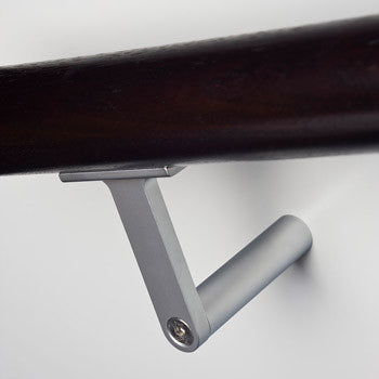 Picture of HB 500 Handrail Brackets