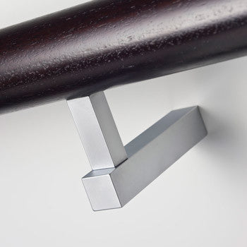 Picture of HB 540 Handrail Brackets