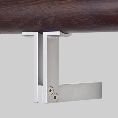 Picture of HB 550 Handrail Bracket