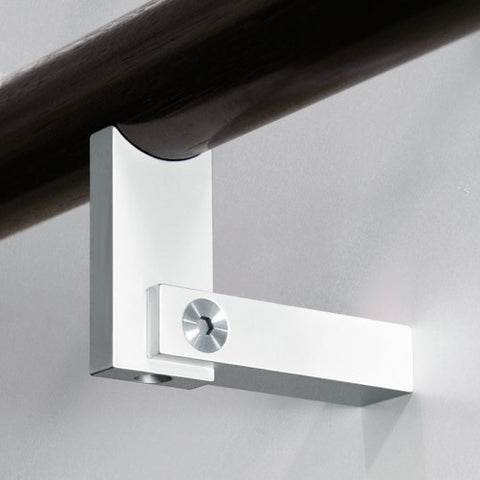 Picture of HB 560 Handrail Brackets