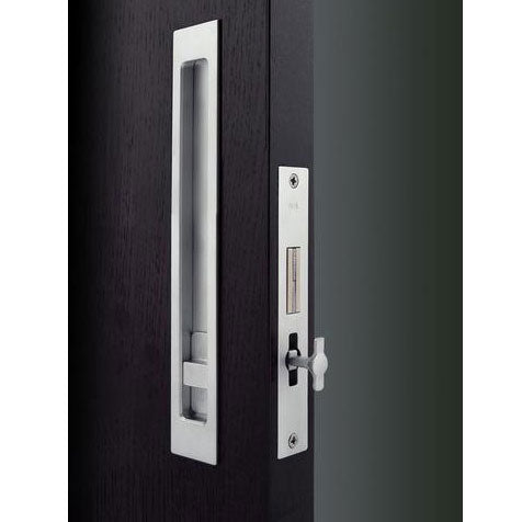 Picture of HB 695 Sliding Door Lock