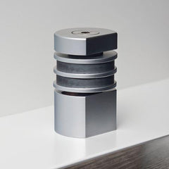 HB 710-L Magnetic Door Stop