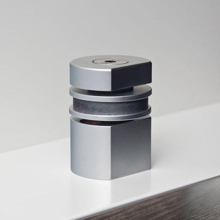 Picture of HB 710 Magnetic Door Stop