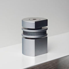 HB 710 Magnetic Door Stop