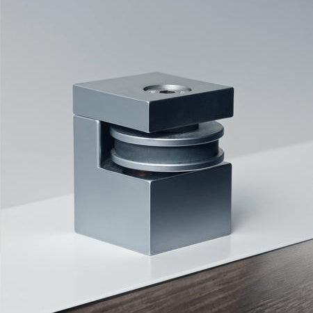 Picture of HB 720 Magnetic Door Stop