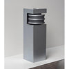 HB 760 Tall Magnetic Door Stop