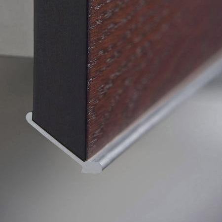 Picture of HB 375 Continuous Drawer Pulls