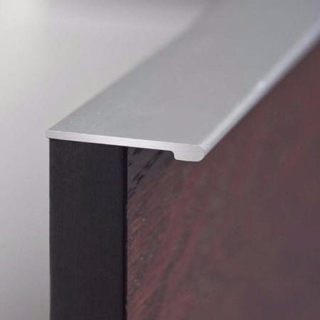 Picture of HB 380 Continuous Drawer Pull