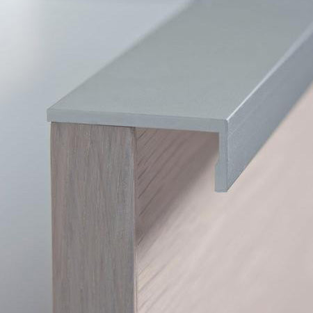 Picture of HB 387 Continuous Drawer Pull