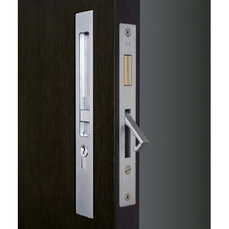 Picture of HB 638 Sliding Door Lock