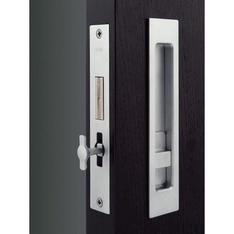 Picture of HB 690/35 Sliding Door Lock