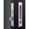 HB 690/35 Sliding Door Lock