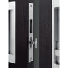 HB 697 Sliding Door Strike Plate