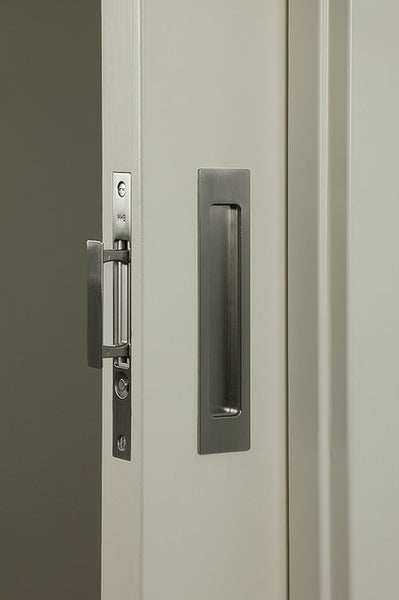 Pocket Door Pulls Hb 660 Flush Pull Halliday Baille Better