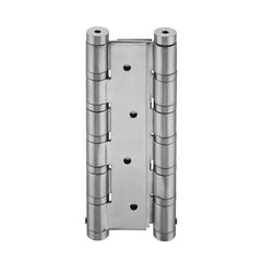 JNF Double Action Spring Hinge
